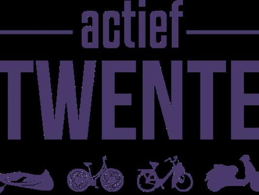 Alle uitjes van Actief Twente