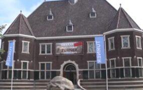 Rijksmuseum Twente, een historisch dagje weg