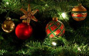 NIEUW: Kerstcadeaubonnen van Actief Twente