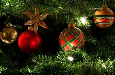 Kerstpakket Waardebon van Actief Twente