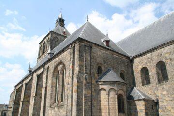 De 5 leukste uitjes in Oldenzaal