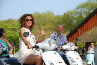 Scootertocht (2) (1)