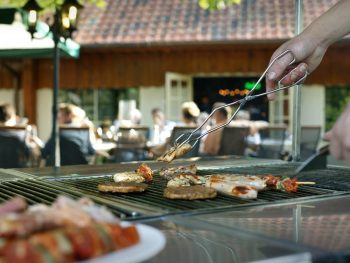 Tip 1: Solex & Barbecue