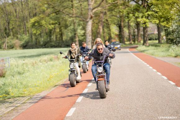 Buitengewoon Actief Twente
