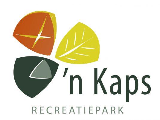 Fietshuur bij Recreatiepark 'n Kaps