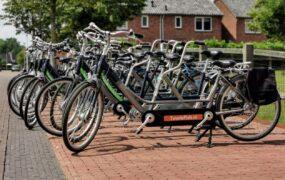Huurvoorwaarden fietsen
