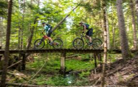 Mountainbike huren in Enschede? Wij helpen je graag!