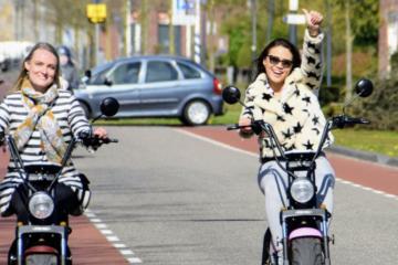 Koningsdag 2021 Activiteiten: de 5 leukste van Actief Twente!