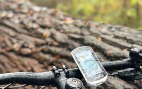 Welke fiets apps en gadgets gebruikt Robert-jan (tips!)