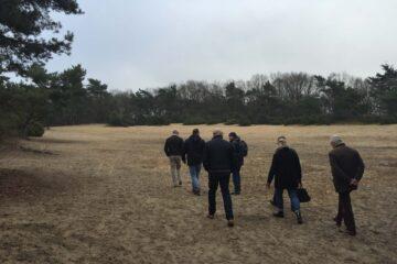 Uit in Twente: Dé 5 leukste uitjes van Jayden