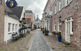 Uitjes in Twente: Dé top 6 leukste uitjes in Ootmarsum