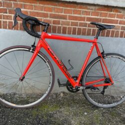 Racefiets Cannondale CAAD12