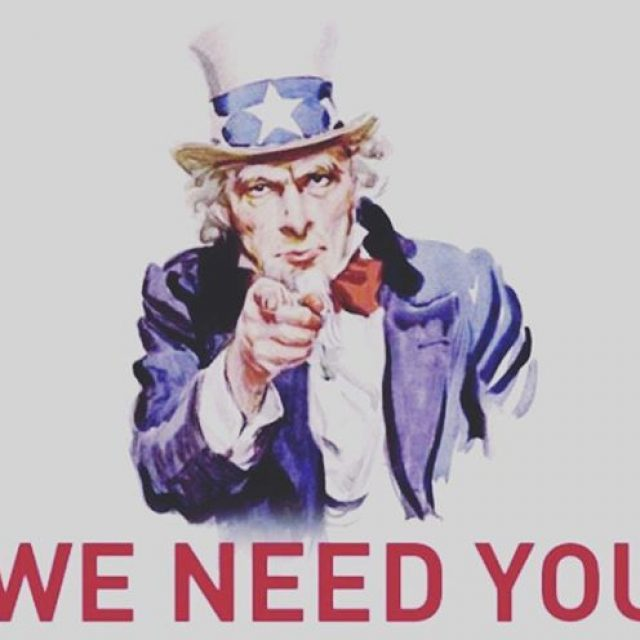 [VACATURE] we want you!  Wij zoeken per DIRECT een fulltime FIETS-/BROMFIETS MONTEUR  Wil je werken bij het gezelligste outdoor bedrijf van Twente? stuur je cv naar info@actieftwente.nl