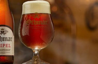 Fiets & Othmar Bierbrouwerij